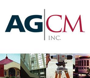 AG|CM 10 Year Anniversary Card