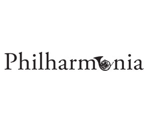 MSU Philharmonia