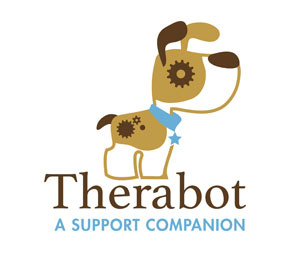 Therabot Logo